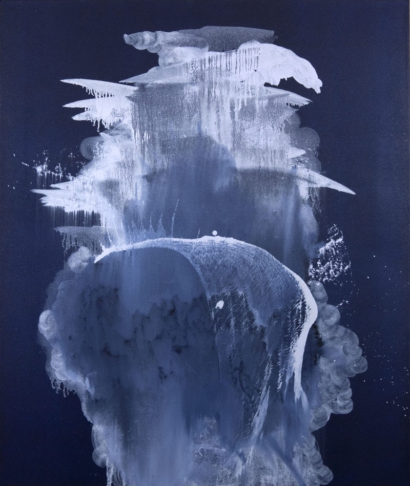 S037, Satellite Series Image 1