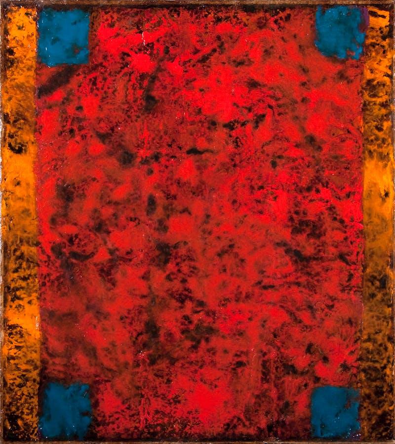 Troisieme Theme No 24 Image 2