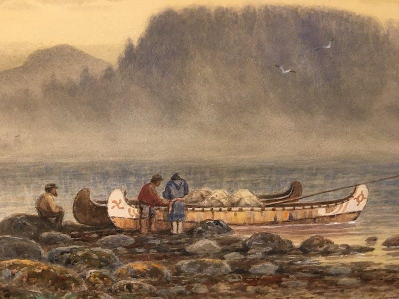 Thunder Bay Image 2