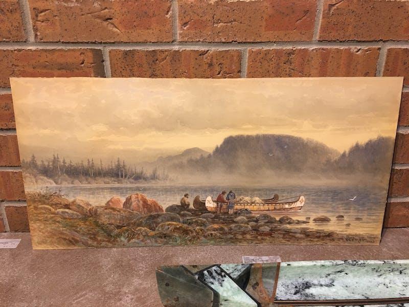 Thunder Bay Image 3