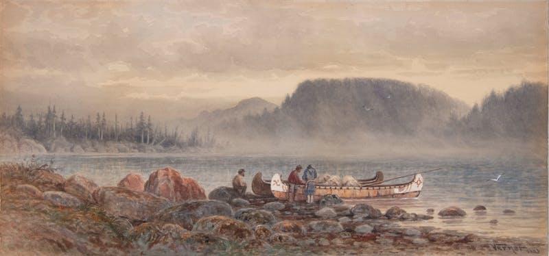 Thunder Bay Image 1