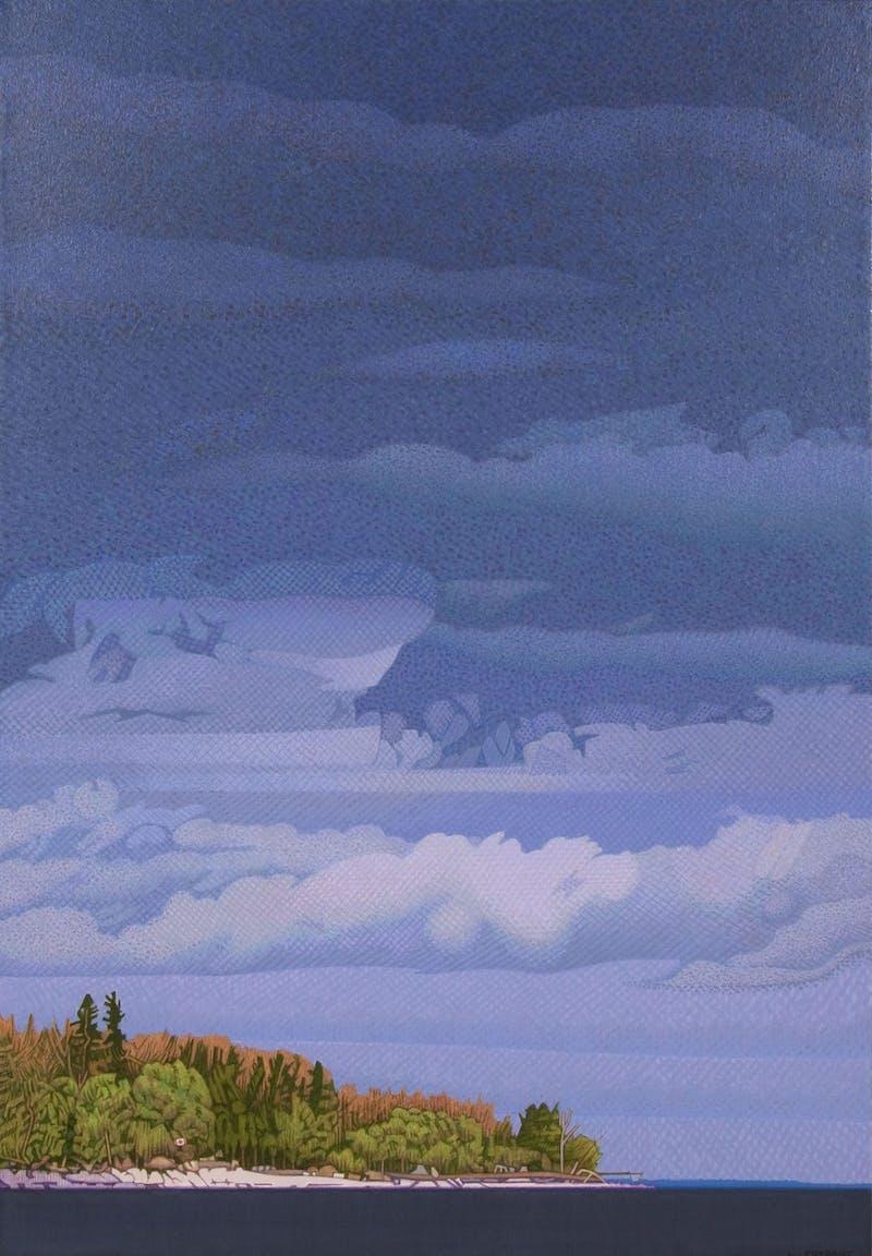 Canada Day - Hnausa Image 1