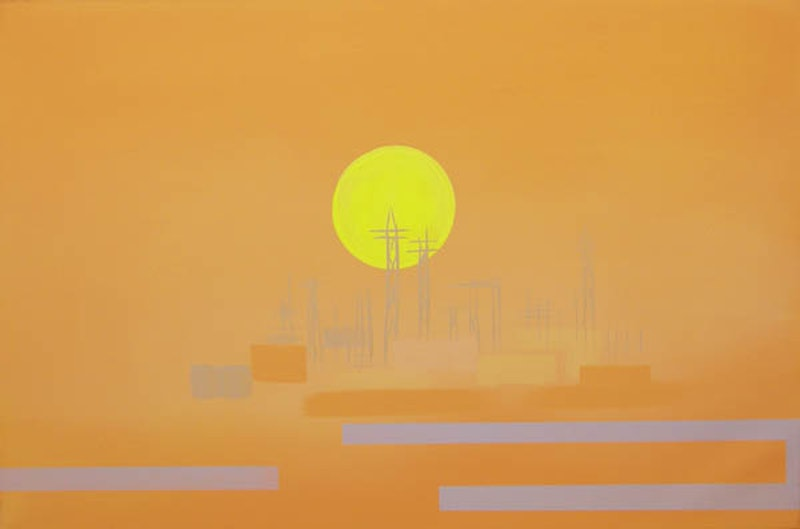 Power Station (Sun) Image 2