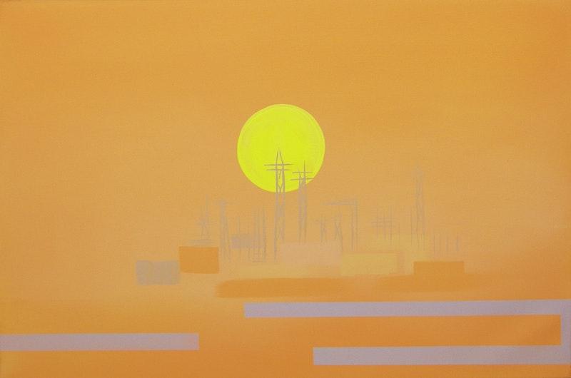 Power Station (Sun) Image 1