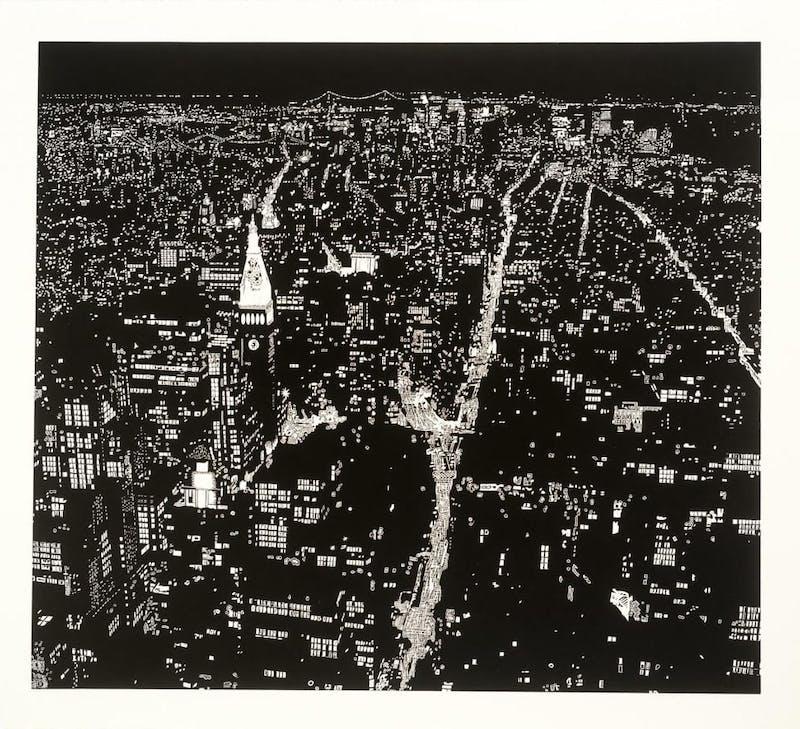 NY 22/40 Image 1