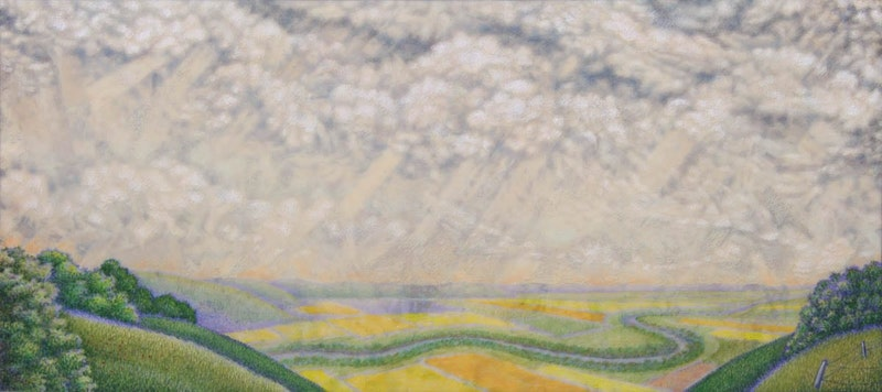 Flood Plain Image 1