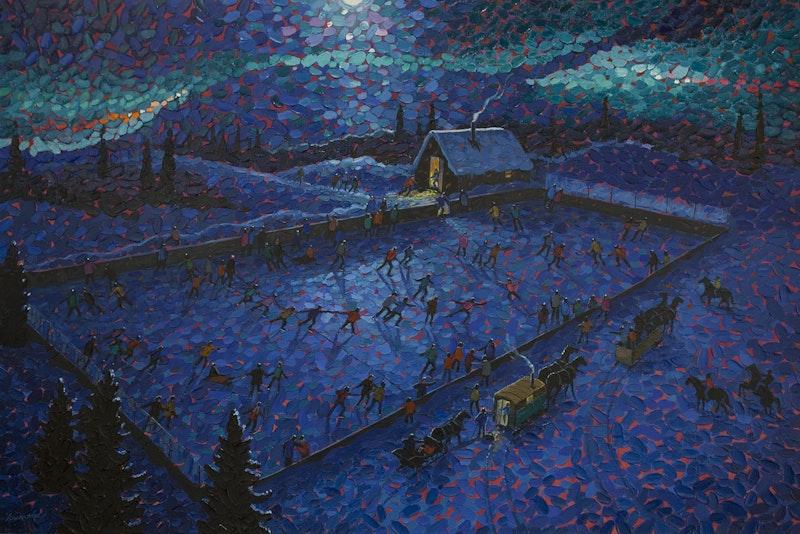 Spirit of the North Image 1