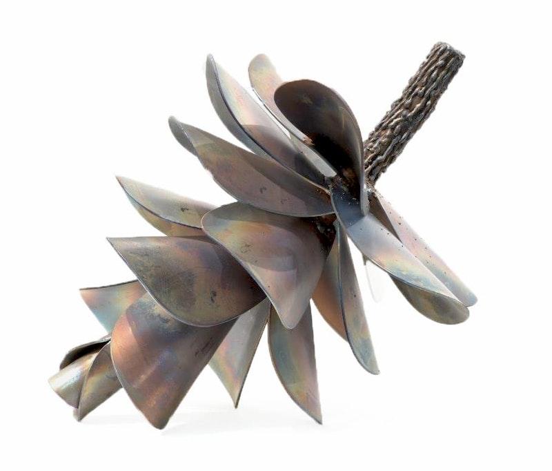 Pine Cone #16-514
