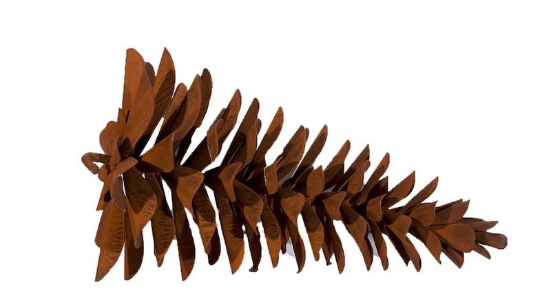 Pine Cone #16-246 Image 1