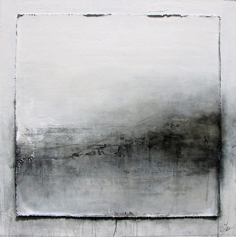 It's Cloud Illusions I Recall (Joni Mitchell) Image 1