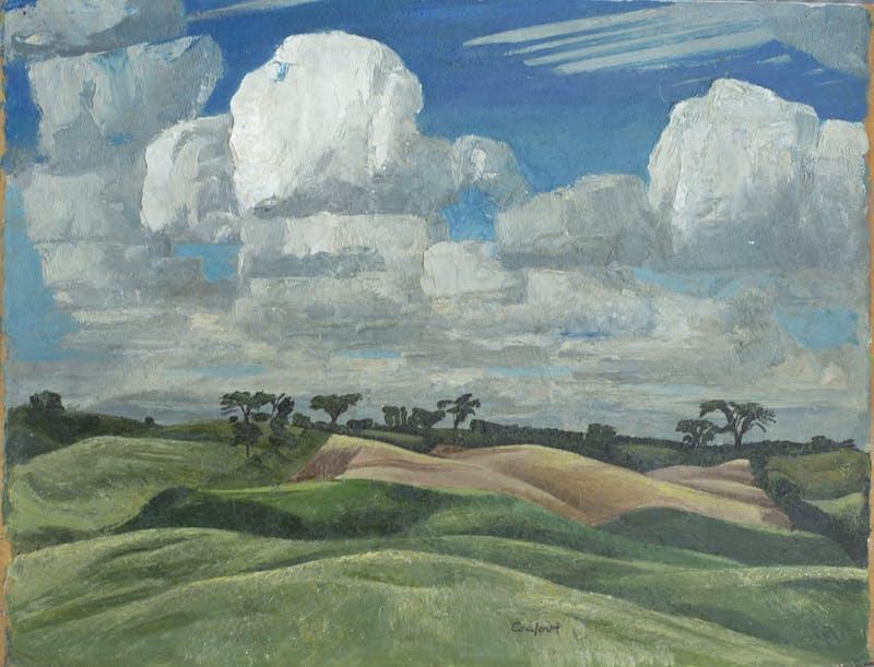 Grainlands Image 1