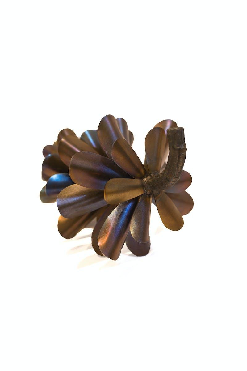 Pine Cone #17-247 Image 3