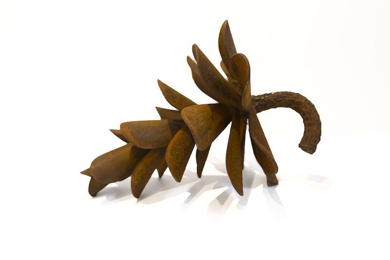 Pine Cone #17-240