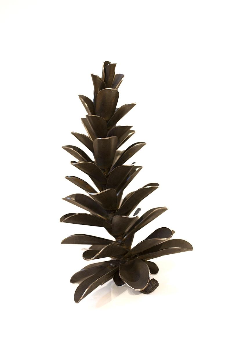 Pine Cone #17-326 Image 2