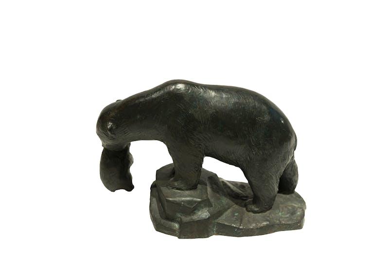 Bear and Cub 4/15 Image 3