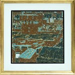 David Milne wanted for purchase thumbnail