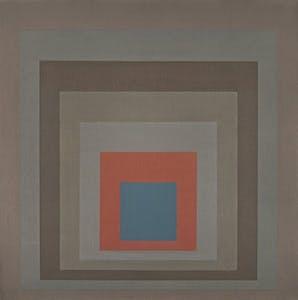 Composition 7481