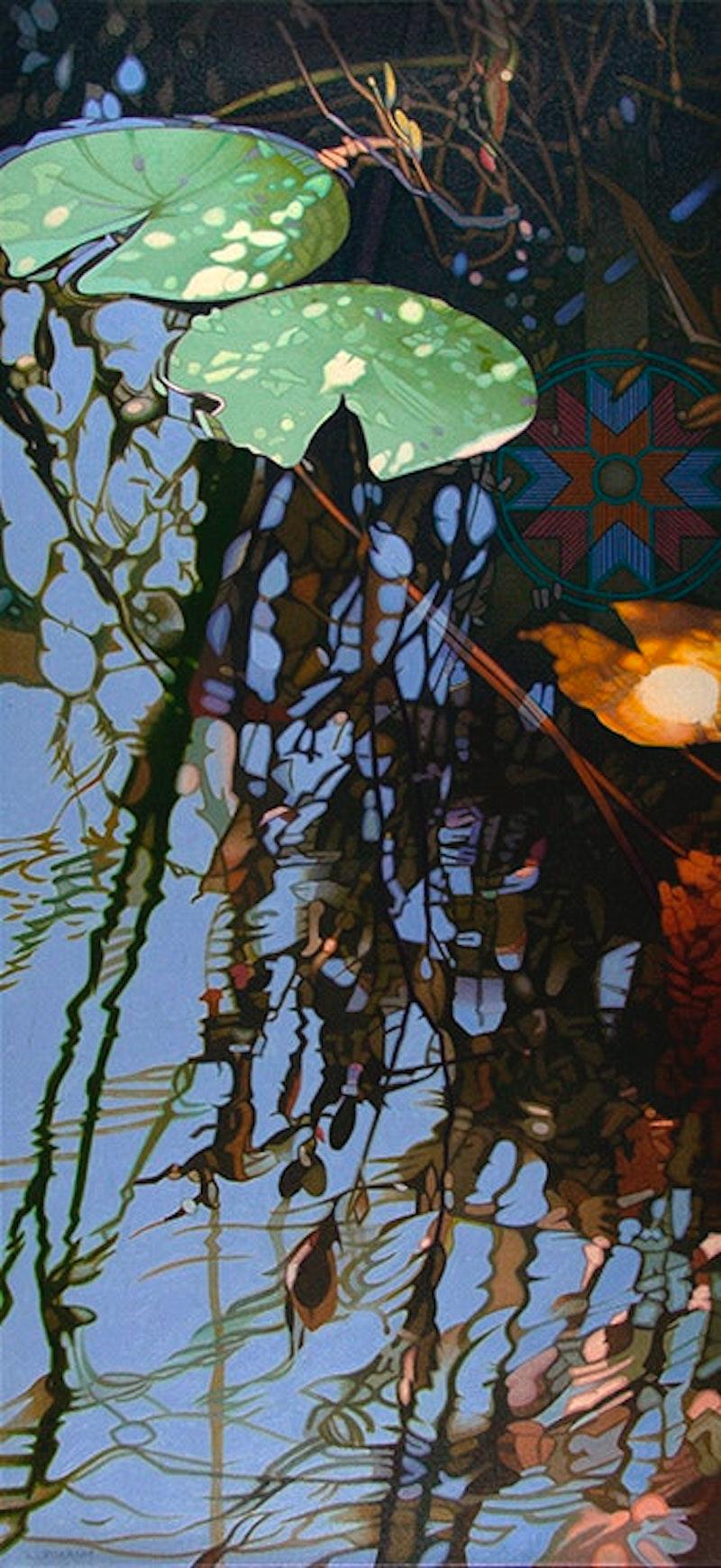 Star Lake Blues 6 Image 2