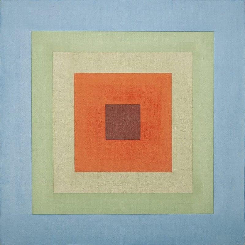 Composition 74101