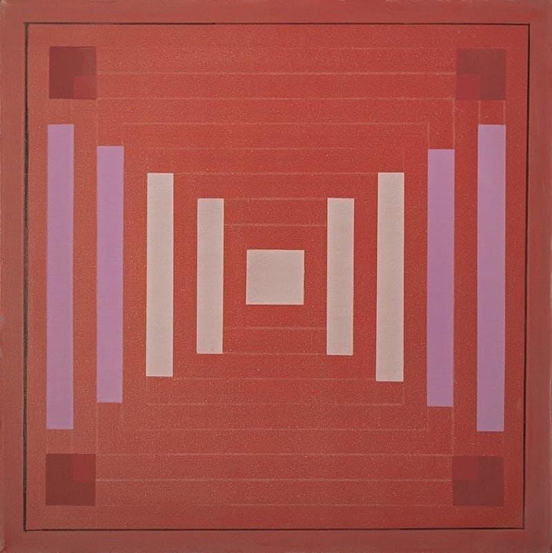 Composition 7441 Image 1