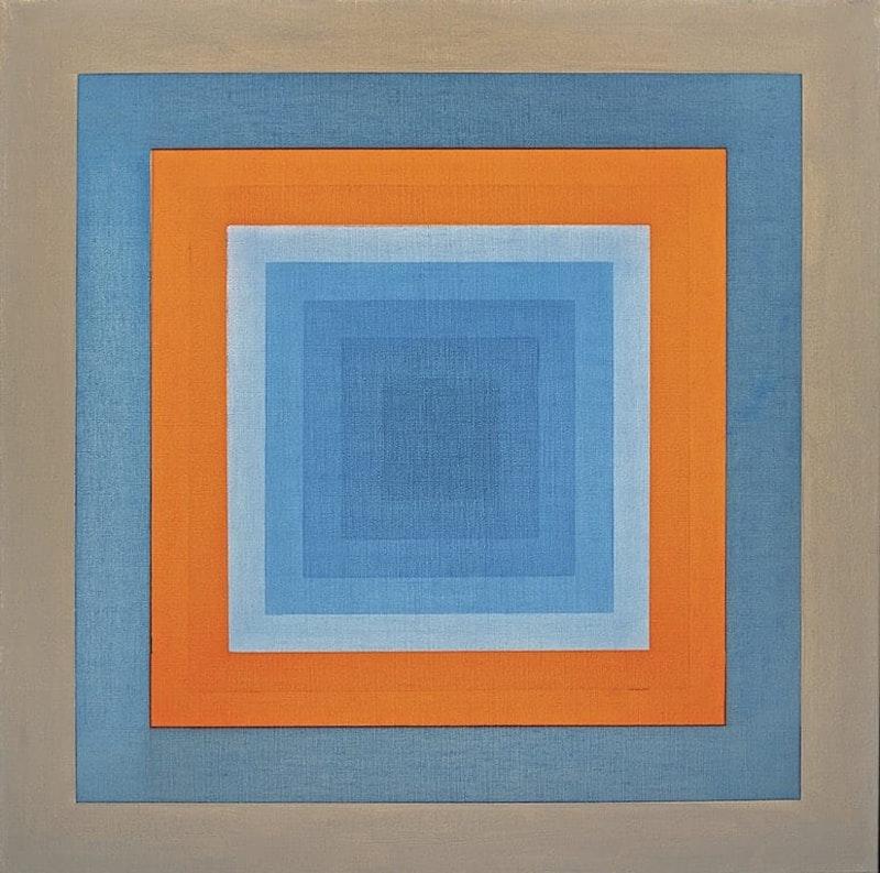 Composition 74102