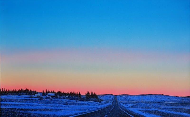Highway Home Image 1