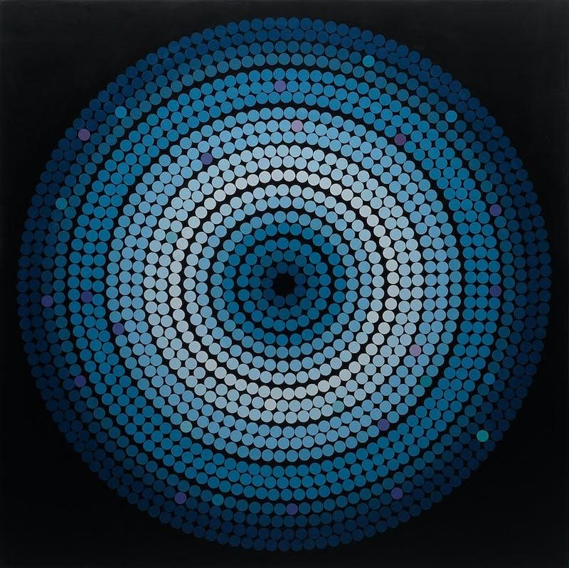 Big Blue Image 1