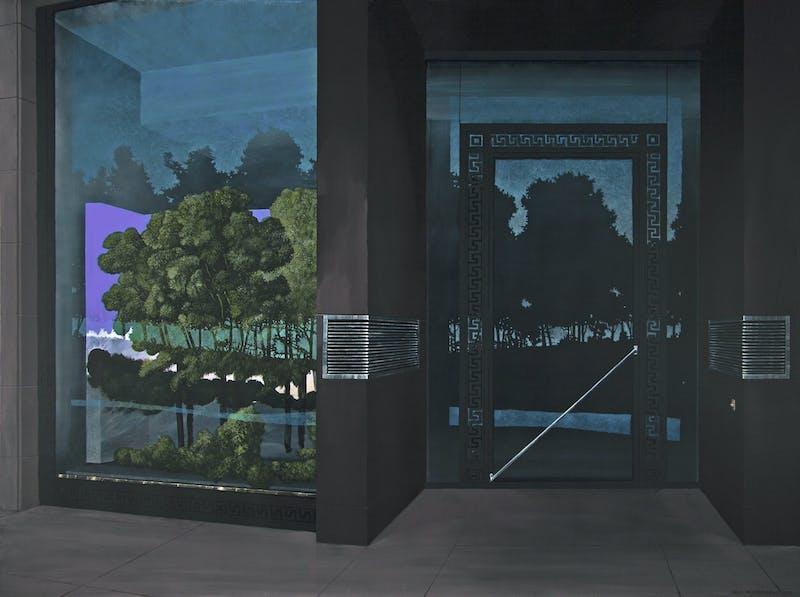 Threshold Image 1