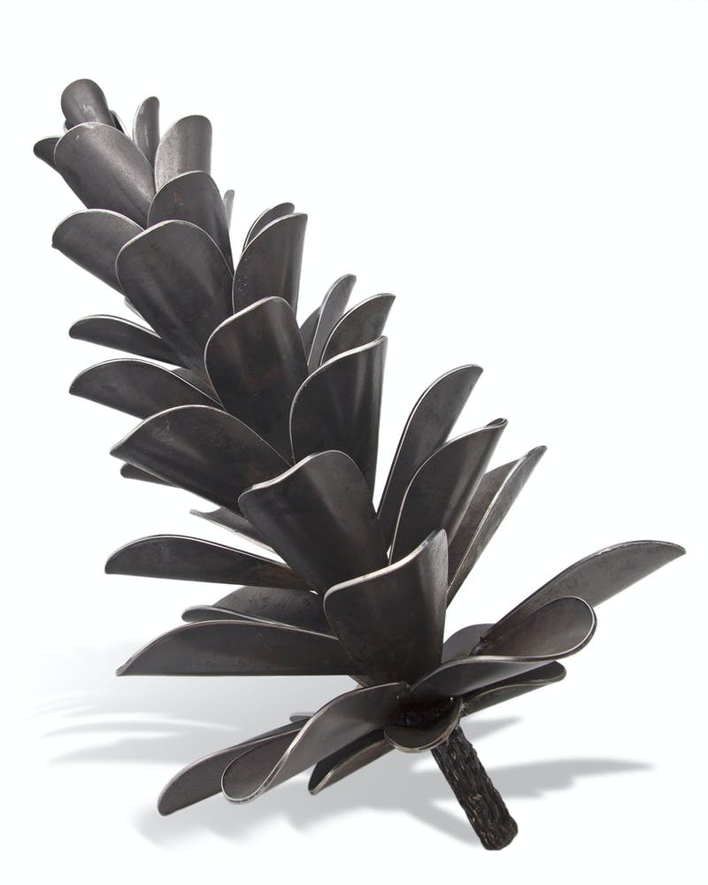 Pine Cone #18-518