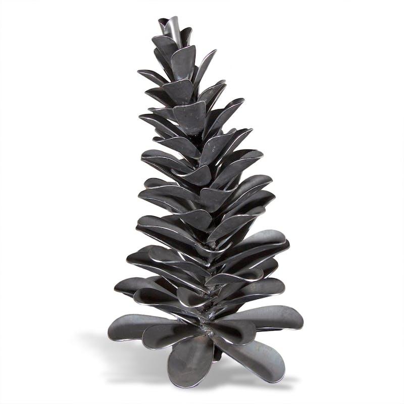 Pine Cone #18-484 Image 1