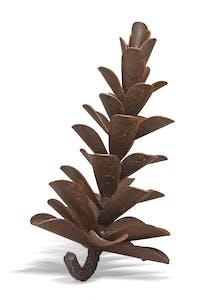 Pine Cone #18-380