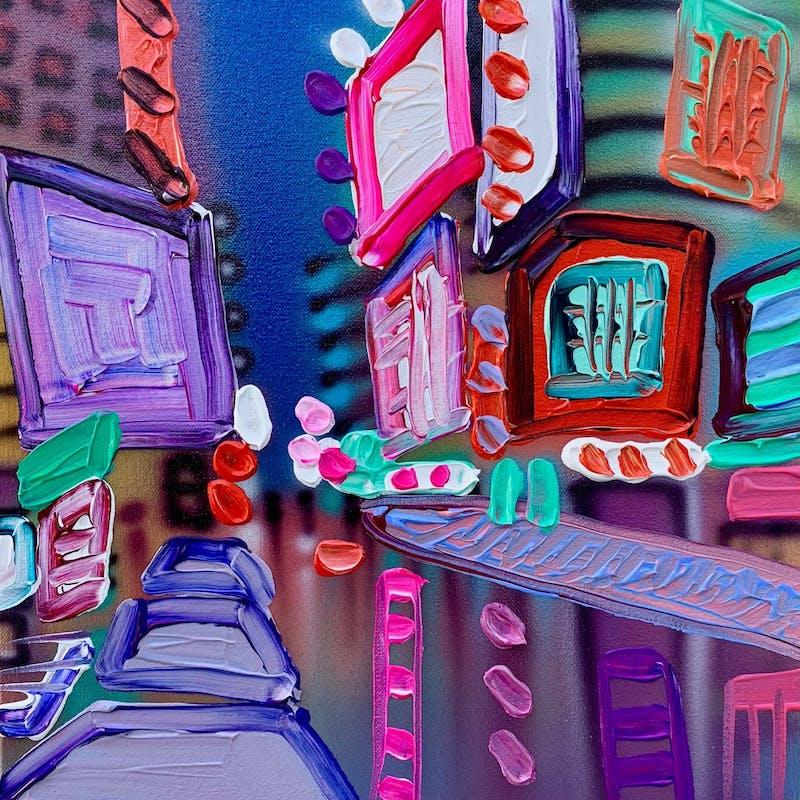Mini City IV Image 1