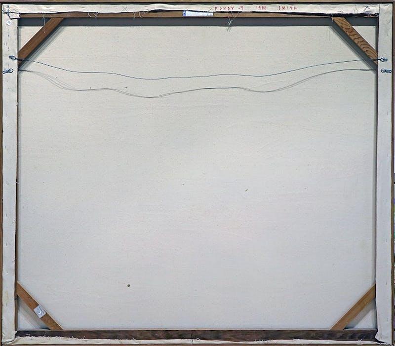 FUNDY 7 Image 2