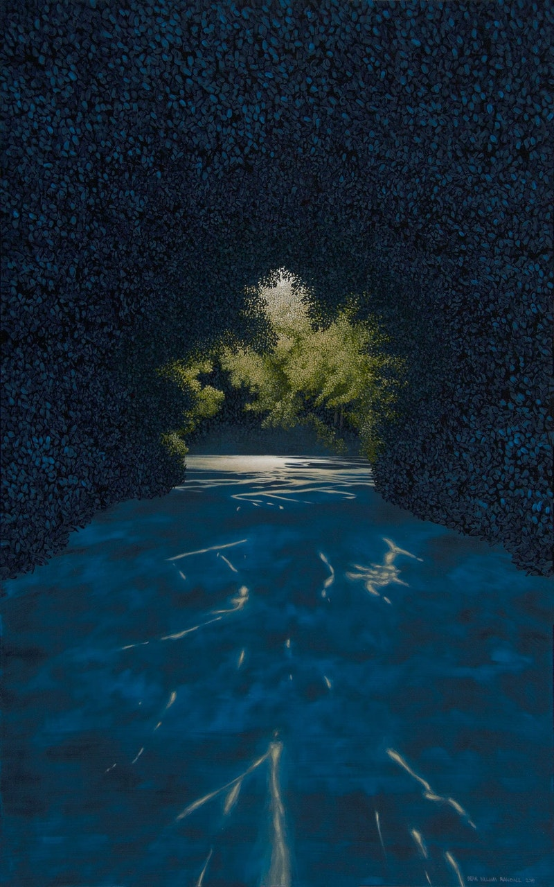 Light Path Image 1
