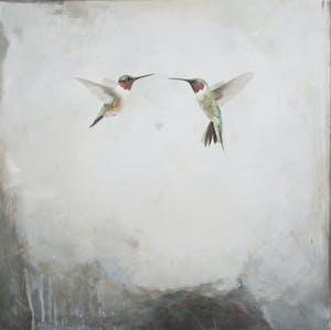 Nikol Haskova
