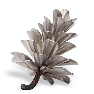 Pine Cone #19-087