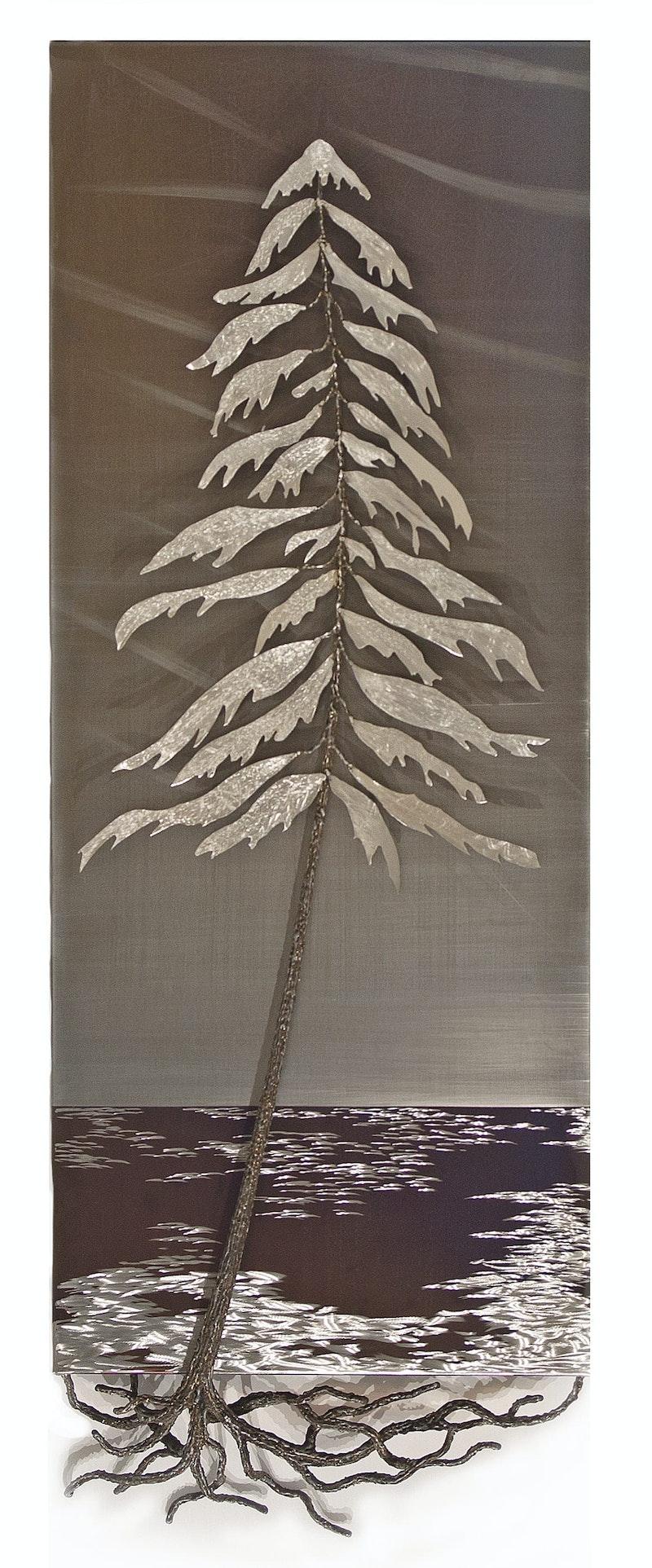 Western Pine #19-144 Image 1