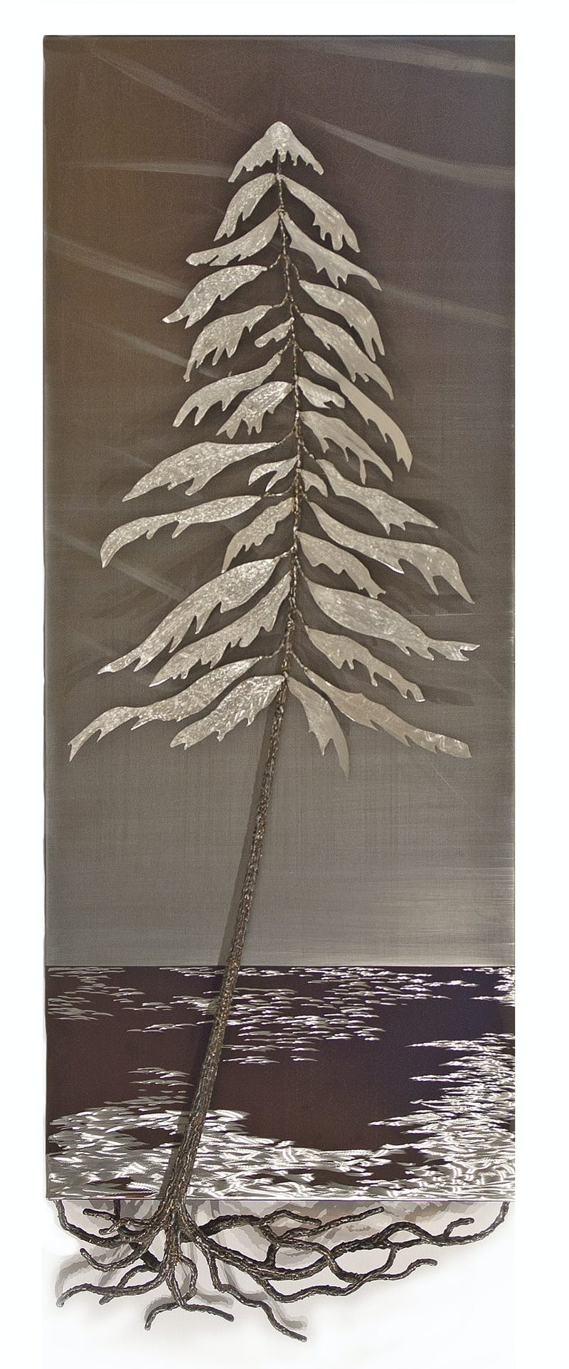 Western Pine #19-144