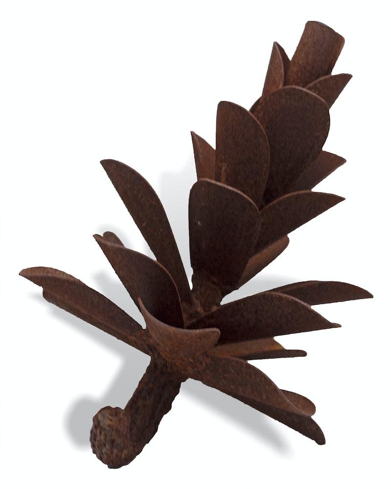 Pine Cone #18-420