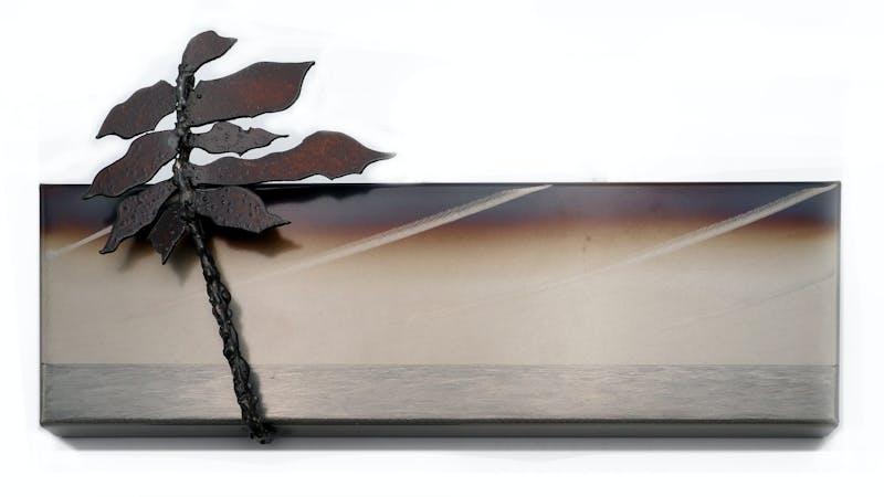 Landscape Study #19-188 Image 1
