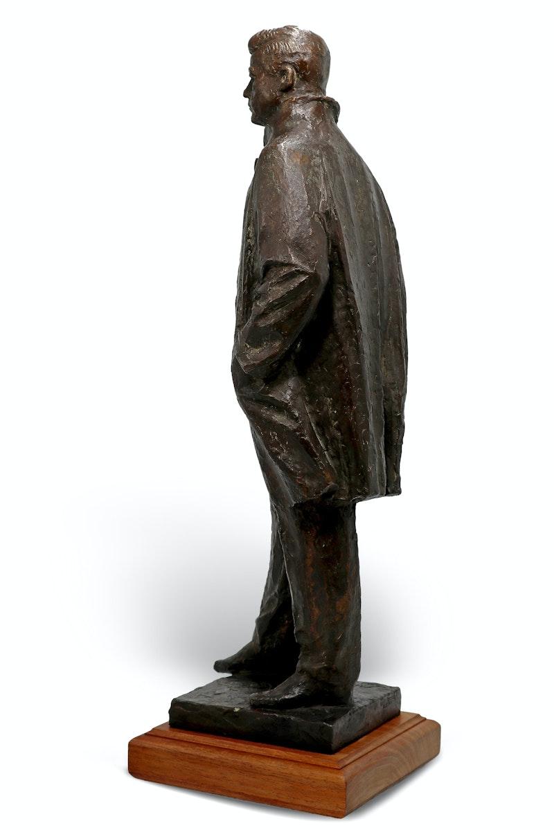 Kennedy 1/8 Image 2