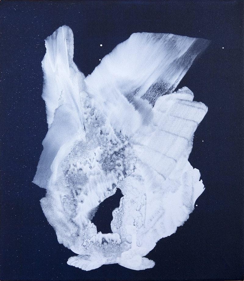S042, Satellite Series Image 1