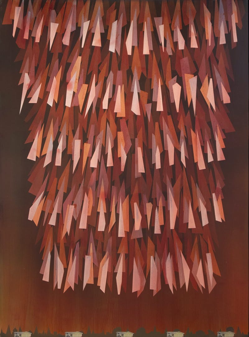 Southdale Spirits Image 1