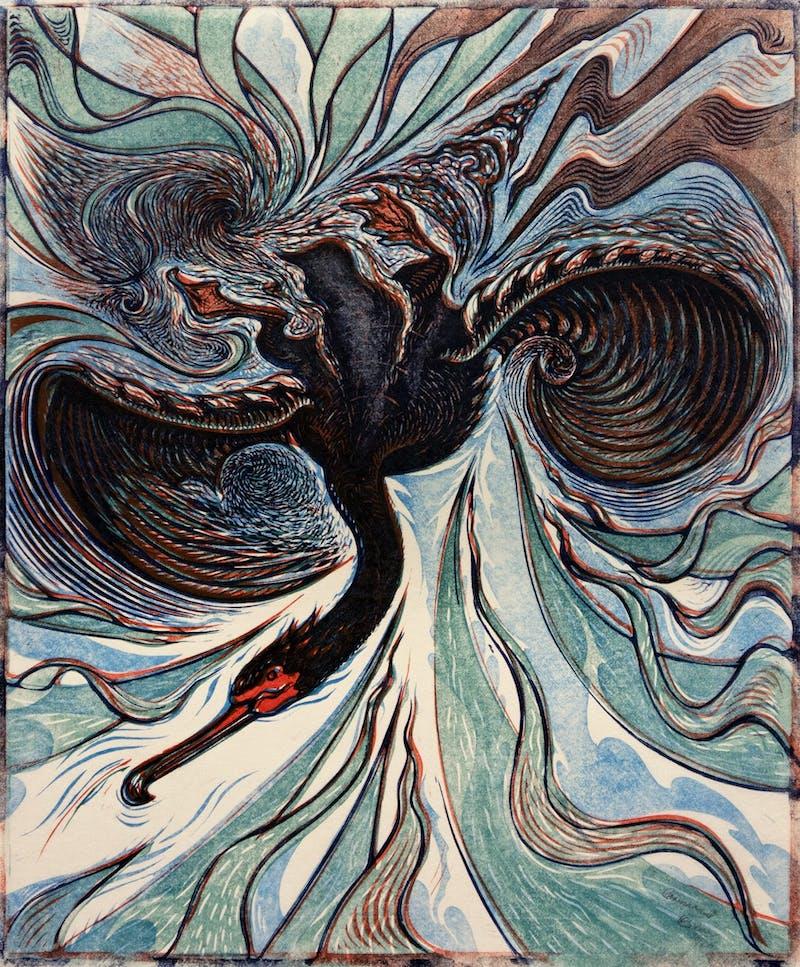 Cormorant 16/60