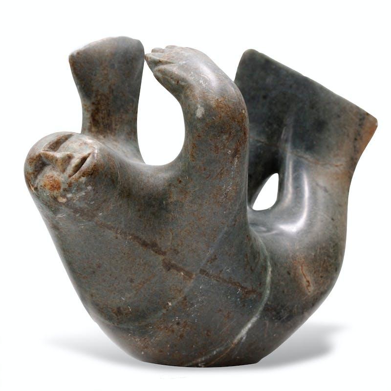 Sedna Transforming Image 2