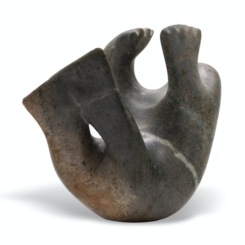 Sedna Transforming Image 1