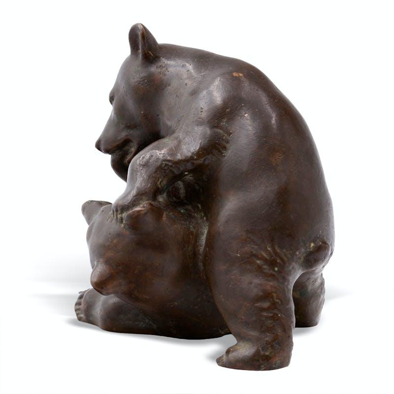 Bear Cubs Image 3