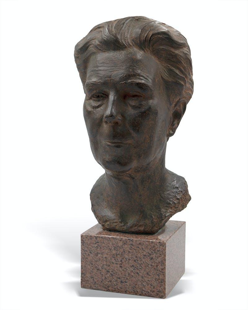 Margaret Image 2
