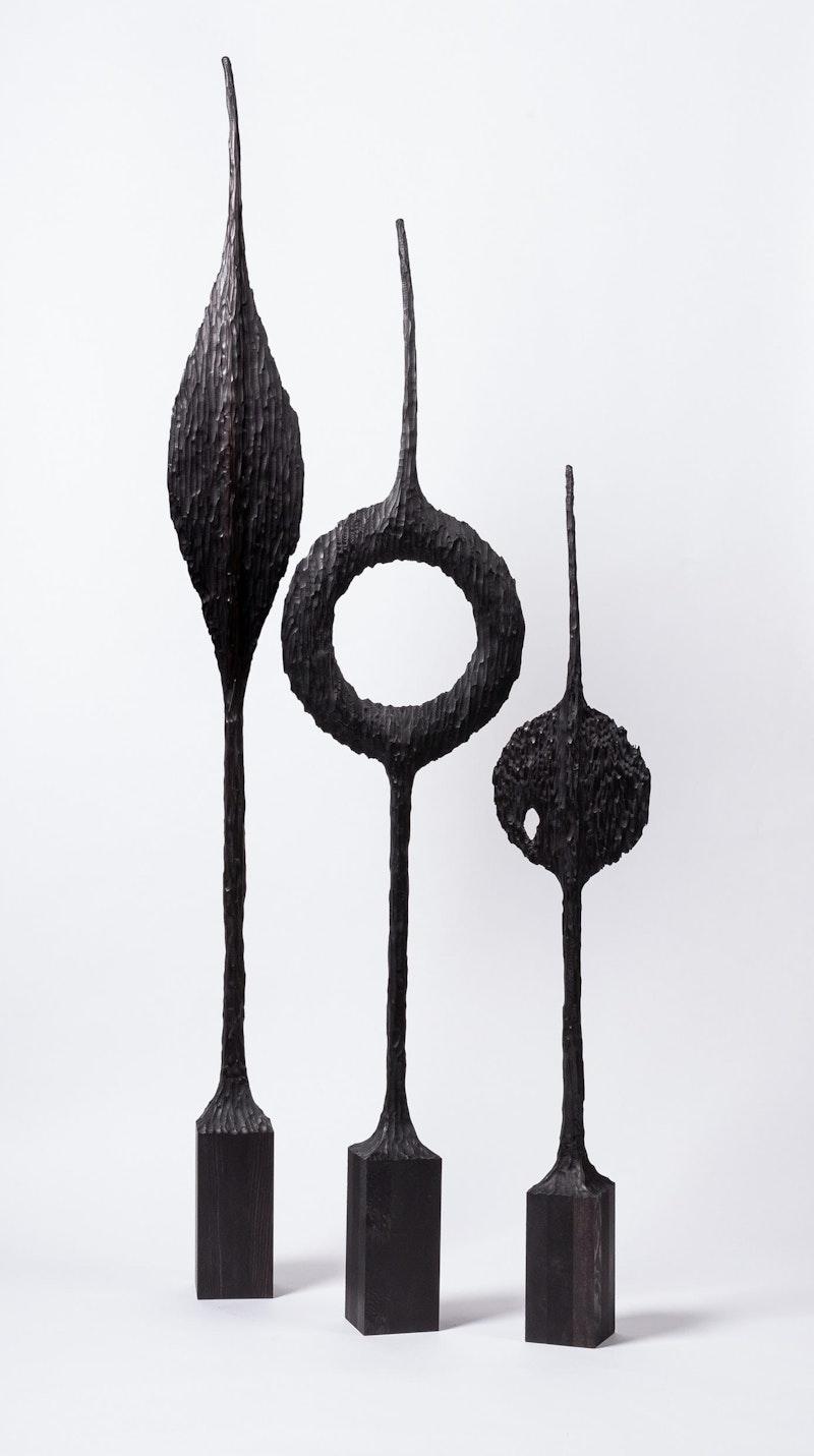 The Botanicals, Arrangement #1 Image 1
