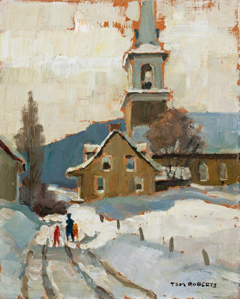 St. Hilaire Image 1
